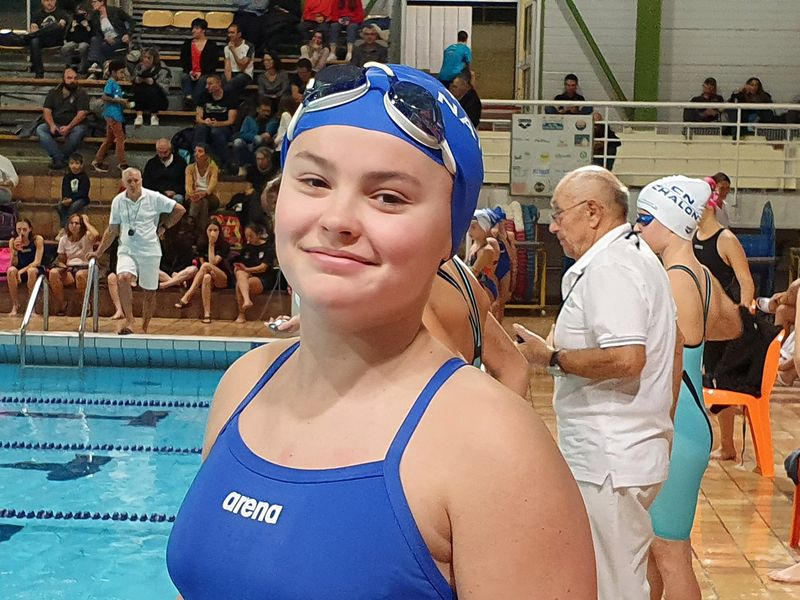 INTERCLUBS COMPETITIONS _ NATATION6.jpg