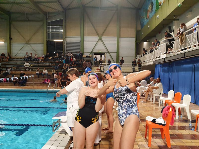 INTERCLUBS COMPETITIONS _ NATATION7.jpg