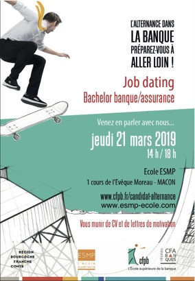 JOB DATING BANQUE ESMP MACON.jpg