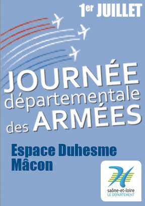 JOURNEE_ARMEES_MACON.jpg