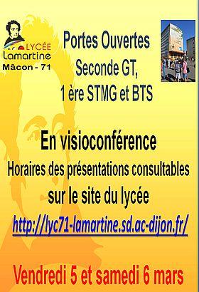 JPO Lamartine 2021 MACON_280x410.jpg