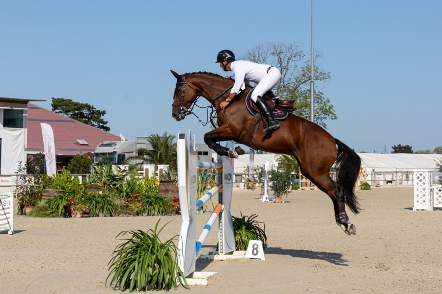 JUMPING 2020 GD PRIX MACON - 12.jpg