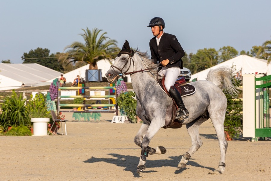 JUMPING 2020 GD PRIX MACON - 14.jpg