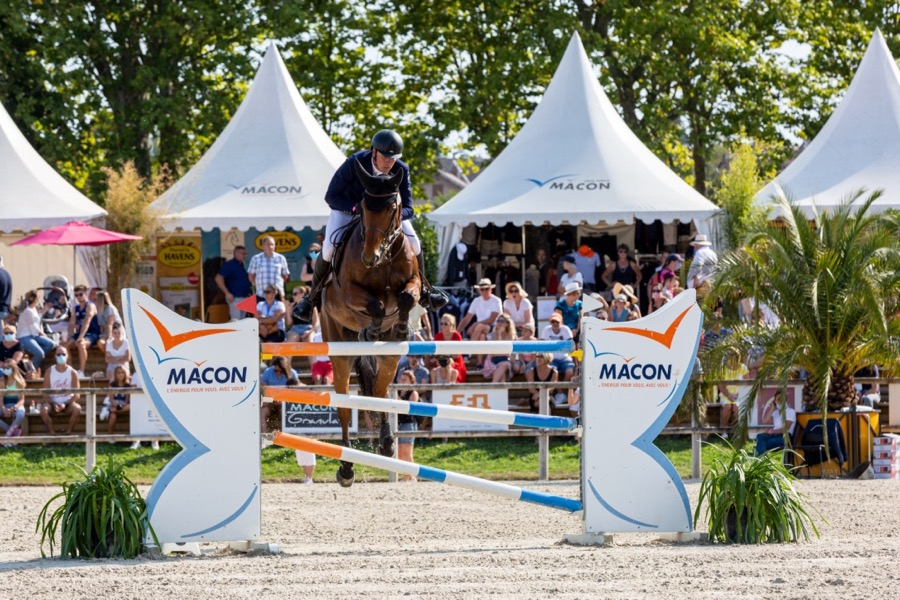 JUMPING 2020 GD PRIX MACON - 2.jpg