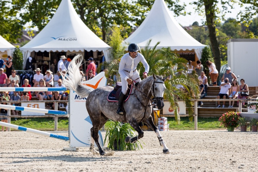 JUMPING 2020 GD PRIX MACON - 3.jpg