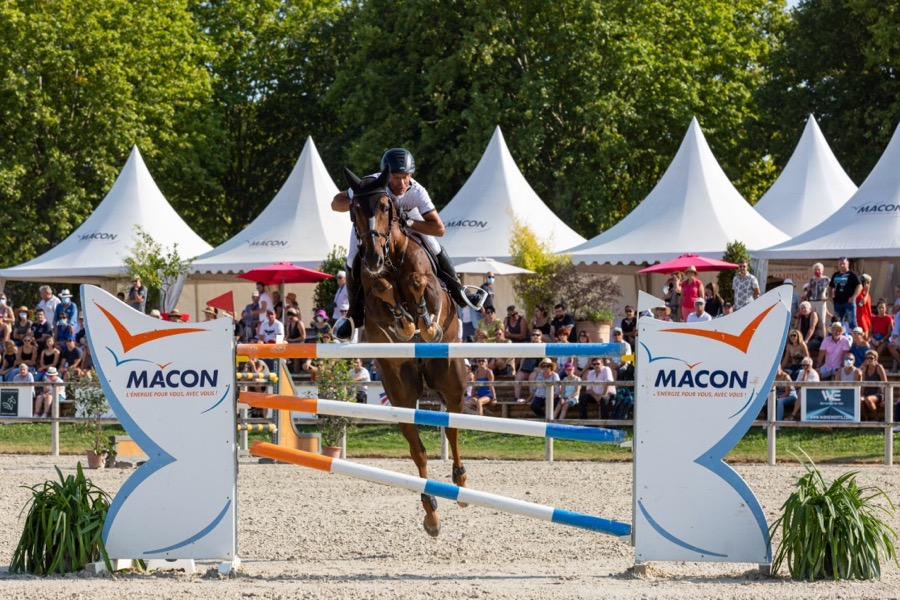 JUMPING 2020 GD PRIX MACON - 5.jpg