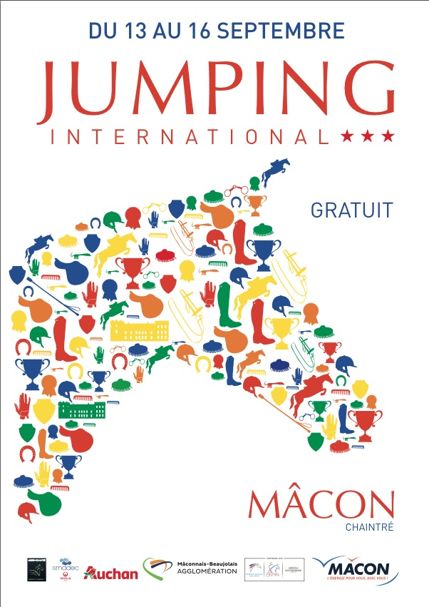 JUMPING INTERNATIONAL MACON 2018.jpg