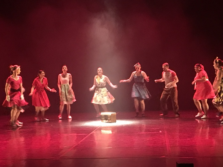 Kiwanis Club de Mâcon  spectacle 2019 (10).jpeg