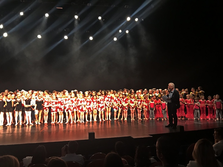 Kiwanis Club de Mâcon  spectacle 2019 (12).jpeg