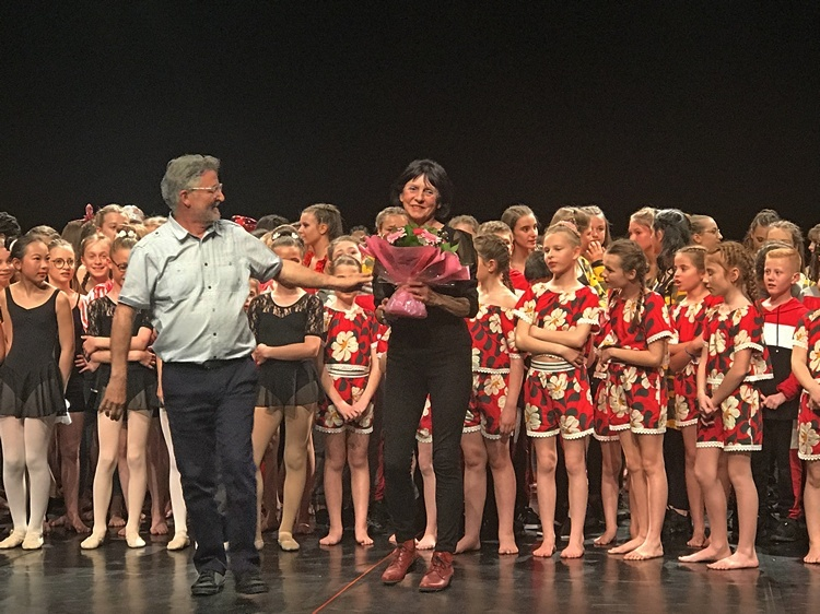Kiwanis Club de Mâcon  spectacle 2019 (16).jpeg
