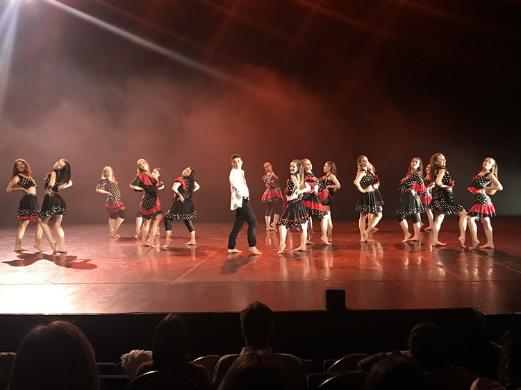 Kiwanis Club de Mâcon  spectacle 2019 (1).jpeg