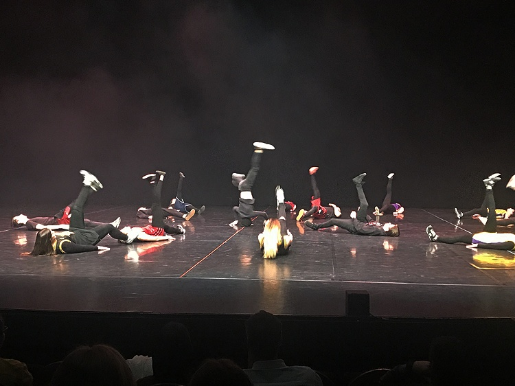 Kiwanis Club de Mâcon  spectacle 2019 (21).jpeg