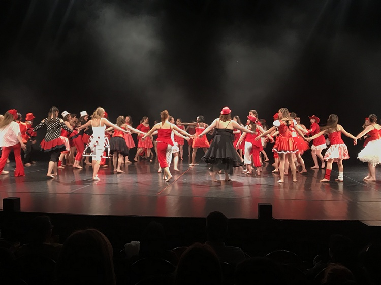 Kiwanis Club de Mâcon  spectacle 2019 (22).jpeg