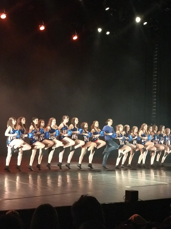 Kiwanis Club de Mâcon  spectacle 2019 (3).JPG