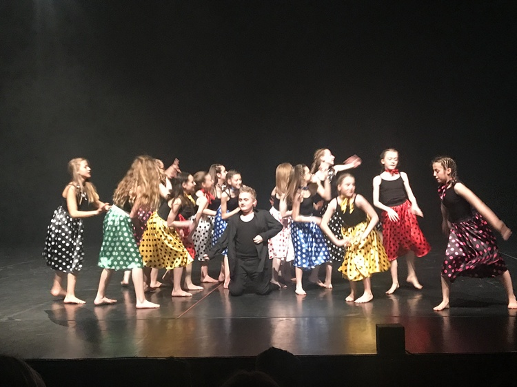 Kiwanis Club de Mâcon  spectacle 2019 (8).jpeg