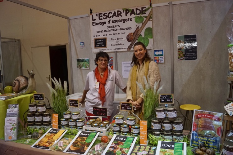 LESCARPADE MARCHE PLAISIRS GOURMANDS - 1.jpg