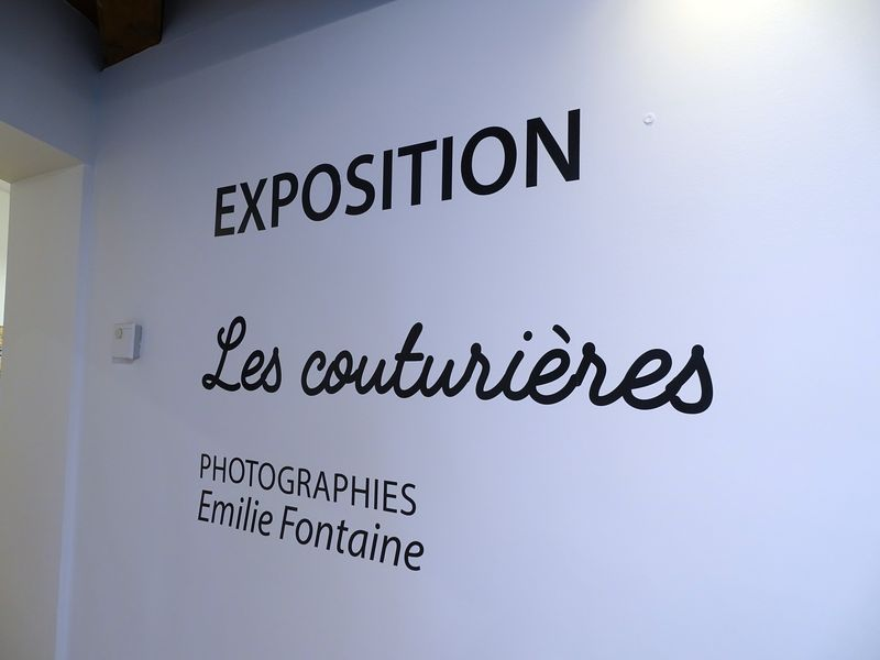 LES COUTURIERES JEP _ MUSEE COMPAGNONNAGE1.jpg