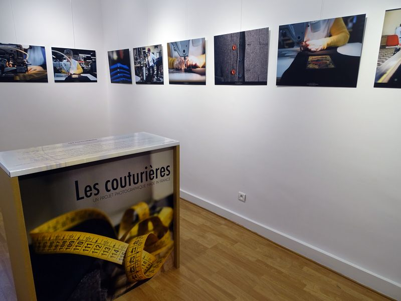 LES COUTURIERES JEP _ MUSEE COMPAGNONNAGE34.jpg