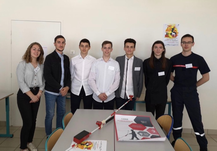 LYCEE CASSIN OLYMPIADES SCES INGENIEURS - 1.jpg