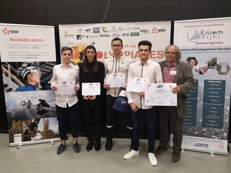 LYCEE CASSIN OLYMPIADES SCES INGENIEURS - 3.jpg