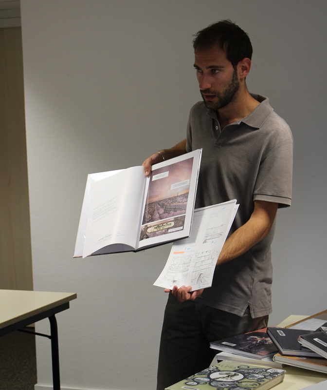 Laurent Bonneau atelier BD Mâcon (43).JPG