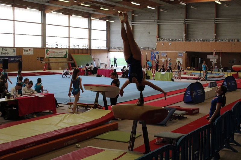 MACON GYM _ QUALIFICATIONS CHAMPIONNAT FRANCE_03.jpg