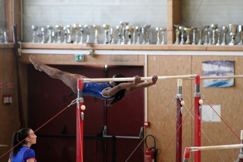 MACON GYM _ QUALIFICATIONS CHAMPIONNAT FRANCE_04.jpg