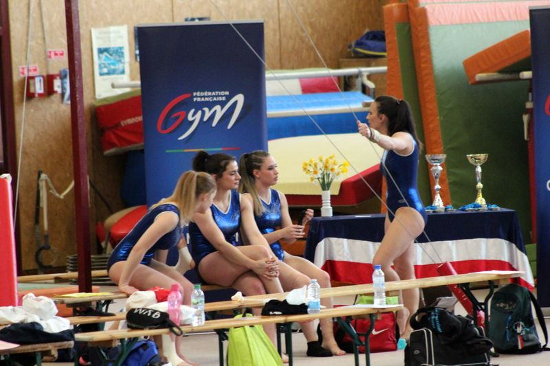 MACON GYM _ QUALIFICATIONS CHAMPIONNAT FRANCE_05.jpg