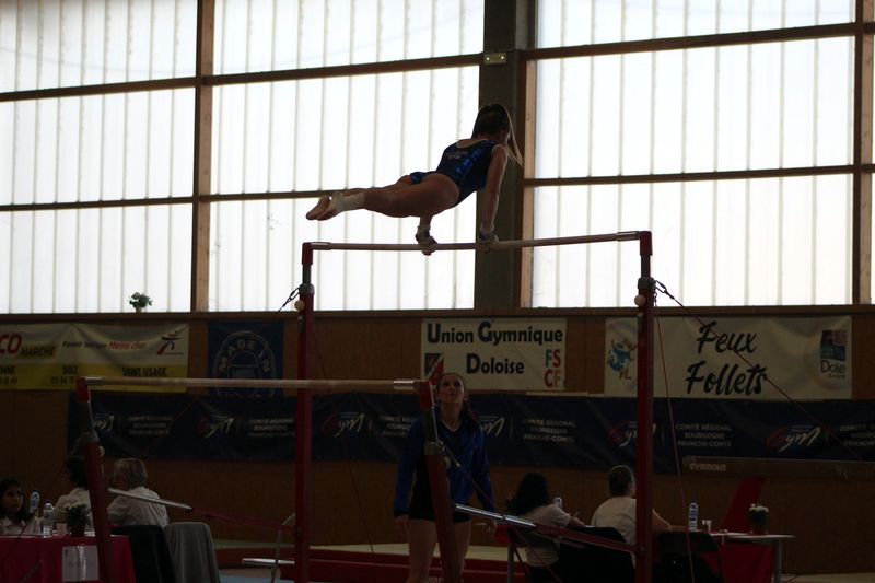 MACON GYM _ QUALIFICATIONS CHAMPIONNAT FRANCE_07.jpg