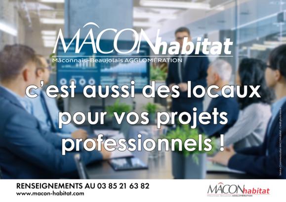 MACON HABITAT LOCAUX PRO 2020.jpg