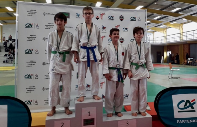 MACON JUDO 11DEC - 11.jpg