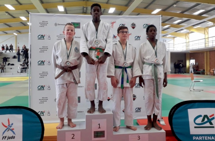 MACON JUDO 11DEC - 7.jpg