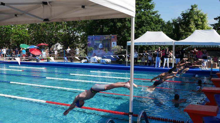 MACON natation belleville 7.jpg
