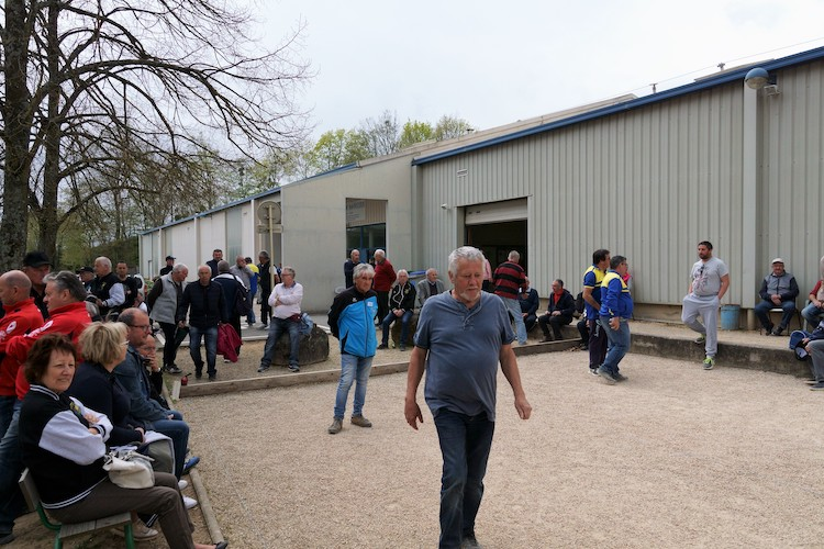 MACON petanque grand prix 3.jpg