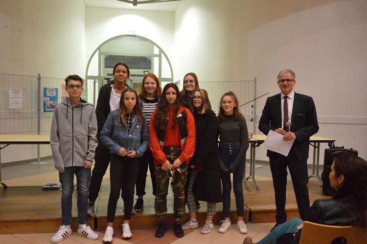 MACON remise DNB college Breart (10).jpg