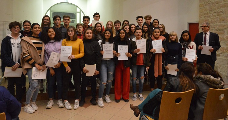 MACON remise DNB college Breart (16).jpg