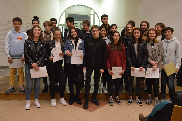 MACON remise DNB college Breart (17).jpg