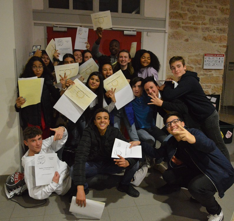 MACON remise DNB college Breart (19).jpg