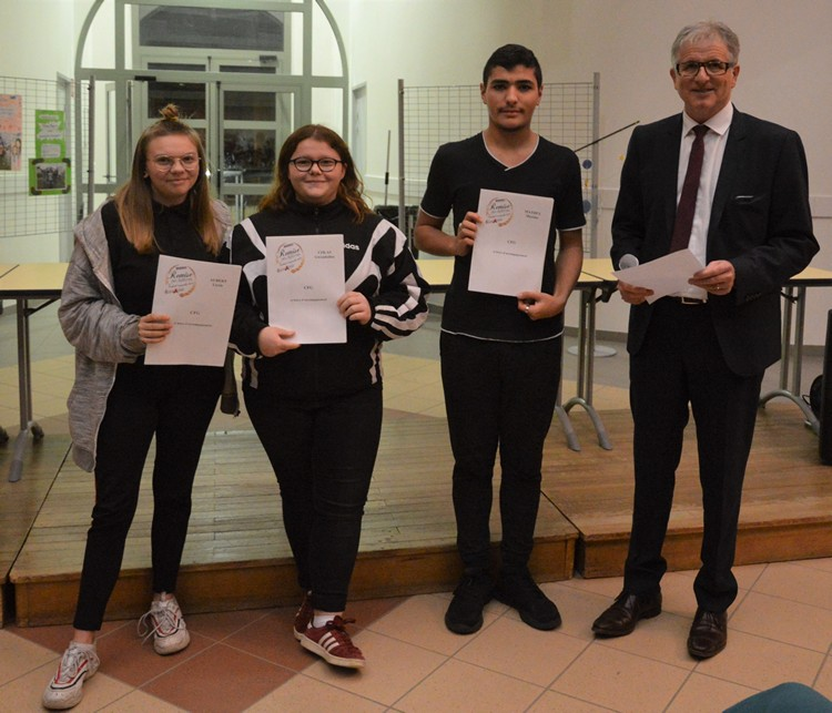 MACON remise DNB college Breart (21).jpg
