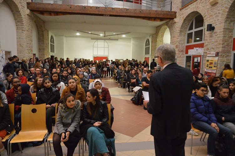MACON remise DNB college Breart (7).jpg