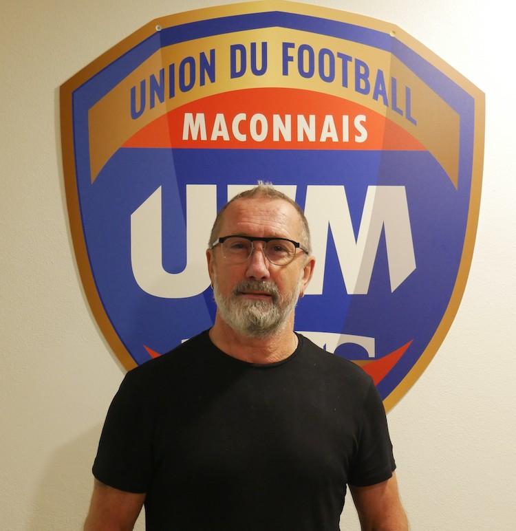 Mâcon Infos - Le Web Journal du Mâconnais - FOOTBALL (R1 ...