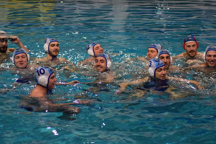 MACON water polo 2.jpg