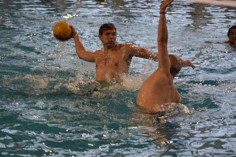 MACON water polo 3.jpg