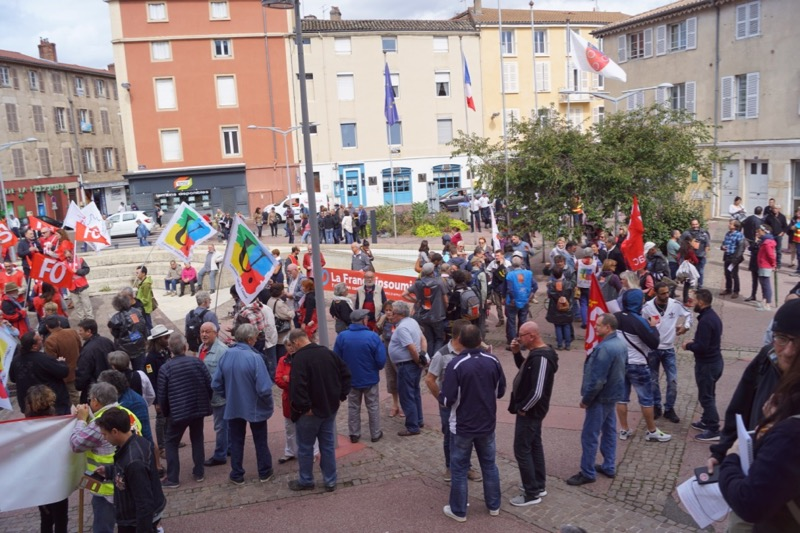 MANIFESTATION MACON 12 SEPTEMBRE - 3.jpg