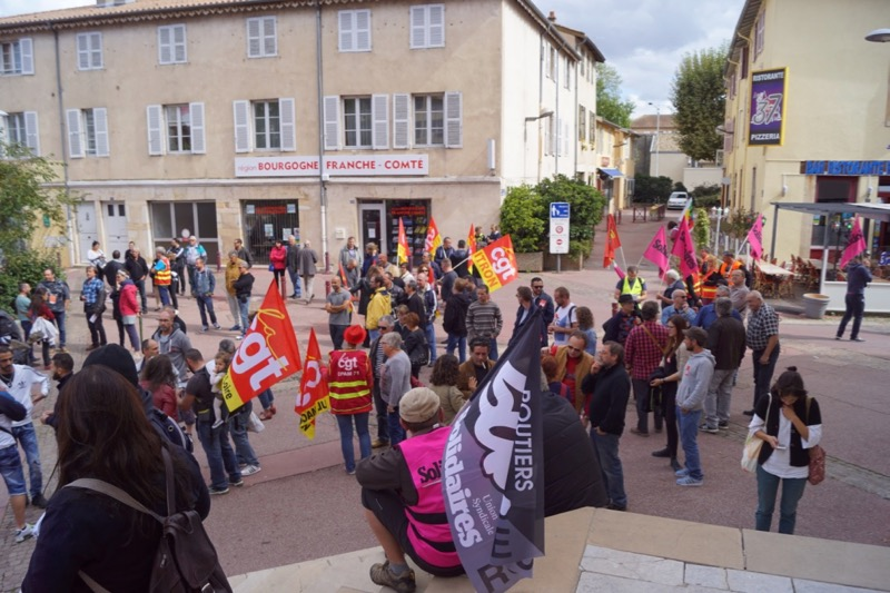 MANIFESTATION MACON 12 SEPTEMBRE - 4.jpg