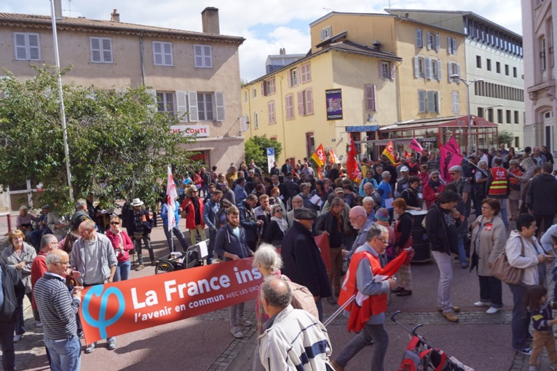 MANIFESTATION MACON 12 SEPTEMBRE - 5.jpg