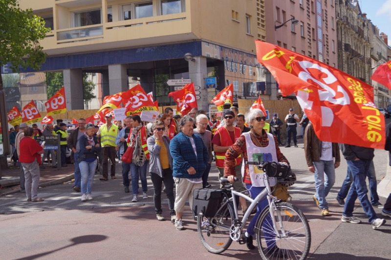 MANIFESTATION MACON 12 SEPTEMBRE - 7.jpg