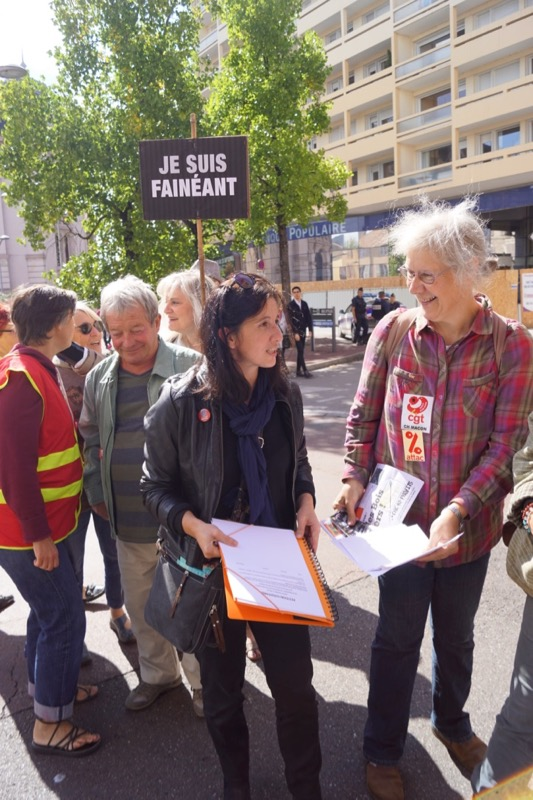 MANIFESTATION MACON 12 SEPTEMBRE - 9.jpg
