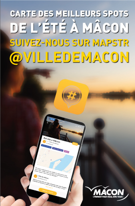 MAPSTR MACON.jpg