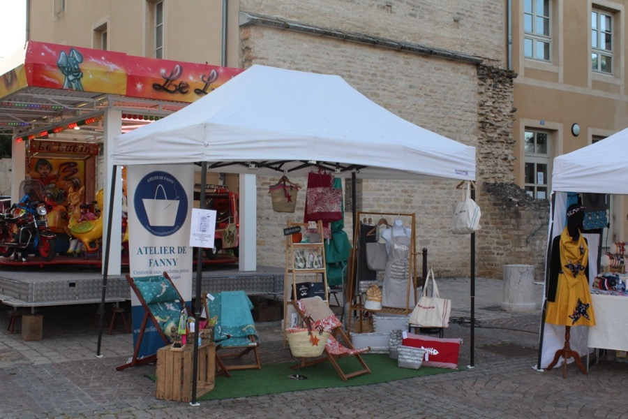 MARCHE ETE 2020 CLUNY - 10.jpg